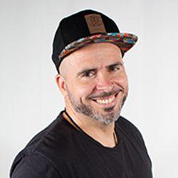 Javier Gázquez
