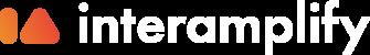 Logo_interamplify_W@2x