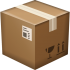 Package_Box_Emoji_large