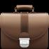 briefcase_1f4bc