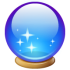 crystal-ball_1f52e