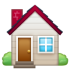 house-building_1f3e0