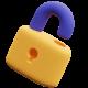 lock a