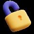 lock b