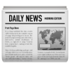 newspaper_1f4f0