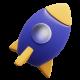 rocket b