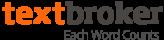 textbroker-logo.png
